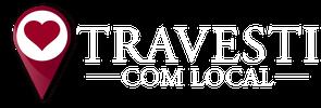 travesticomlocal.com