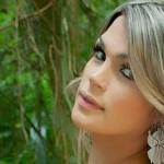 Kelly Rangel