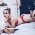 Antonella Portiolli