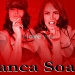 Bianca Soares