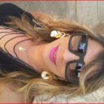 Izadora Herrera – Hotel e Motel