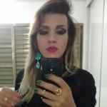 Bianca Muriana