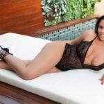 Rayssa Rhaielen – Hotel e Motel
