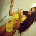Brenda Rezende – Hotel e Motel