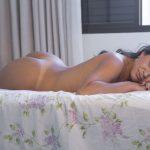 Camila Honey