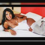 Rafaela Bambiny – Hotel e Motel
