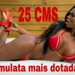 Paulla Robertha Dias