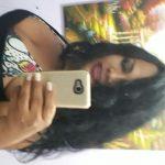 Beatriz Morenna