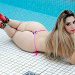 Lara Maschietto