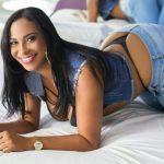 Patrícia Silva
