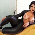 Rayssa Bavini