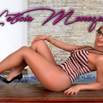 Letícia Menezes