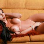 Kayla Fernandes
