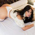 Pâmela Soares – Hotel e Motel