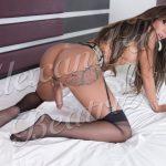Alexandra Beatriz