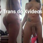 Kyarinha Trans