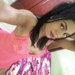 Drica Flores