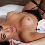 Beatriz Silva – Hotel e Motel