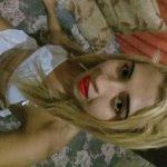 Rianna Gomes