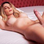 Daniela Catelan – Hotel e Motel
