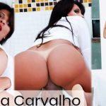 Juliana Carvalho