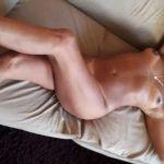 Angélica Bella Trans