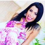 Dayane Alves