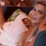 Fernanda Mell