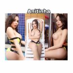Anita Trans