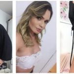 Lara Machado