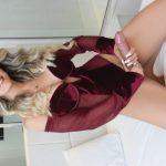Rafaelly Pontes