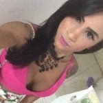 Renata Farias