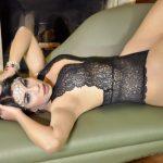 Cibeli Gomes