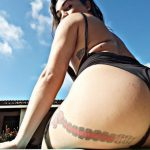 Bruna Duarte – Hotel e Motel