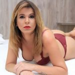 Lia Patrícia