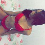 Valentina Vaz