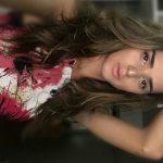 Luara Santana