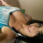 Layslla Cardozo – Hotel e Motel