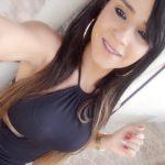 Emilly Moraes