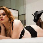 Eliza Luana – Hotel e Motel