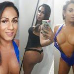 Mel Duarte