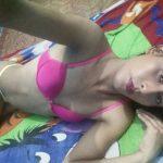 Laynne Torres