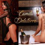 Camila Delatorre