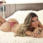 Kelly Silva – Hotel e Motel