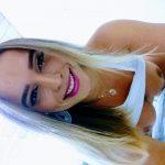 Letícia Vitória