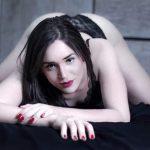 Julia Fonseca