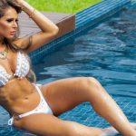 Flavia Monteiro