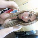 Sabrina Assunção