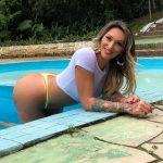 Melissa Andrade – Hotel e Motel