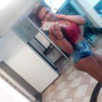Lauany Da Silva